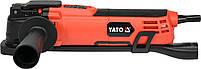Электрический реноватор Yato YT-82223, фото 2