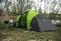 Туристическая палатка 6-ти местная Peme Bojan 6 Польща!, фото 2