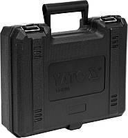 Шуруповерт аккумуляторный YATO YT-82901, фото 4