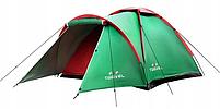 Туристическая палатка 2-х местная IGLO FXFtravel Польща, фото 7