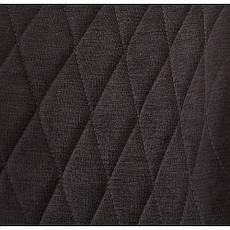 Glory (Глори) стул обеденный  угольный серый, фото 3