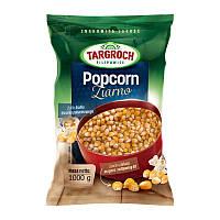 Попкорн зерновой 1000г , Targroch