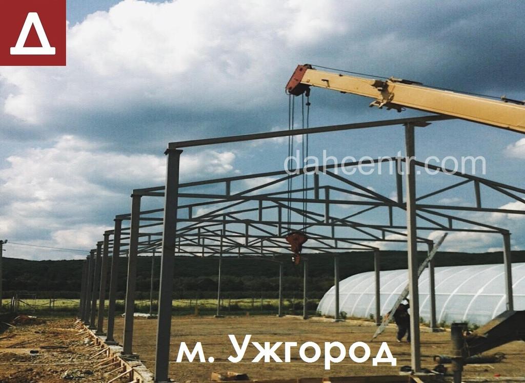м.Ужгород