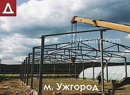 м.Ужгород 1