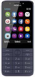 Nokia 230 Dual Sim Blue (16PCML01A02)