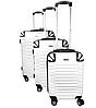 Дорожные чемоданы оптом Чемодан оптом, фото 2