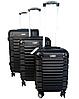 Дорожные чемоданы оптом Чемодан оптом, фото 3