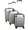 Дорожные чемоданы оптом Чемодан оптом, фото 4