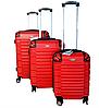 Дорожные чемоданы оптом Чемодан оптом, фото 6