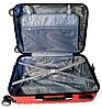 Дорожные чемоданы оптом Чемодан оптом, фото 7