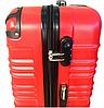 Дорожные чемоданы оптом Чемодан оптом, фото 8