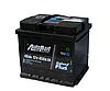 Автомобильный аккумулятор Autopart Plus 6ст48 АЗE