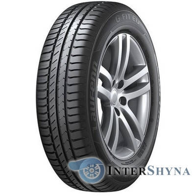 Шины летние 145/80 R13 79T XL Laufenn G-Fit EQ LK41, фото 2
