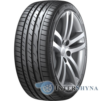 Шины летние 225/70 R16 103V Laufenn S-Fit EQ LK01