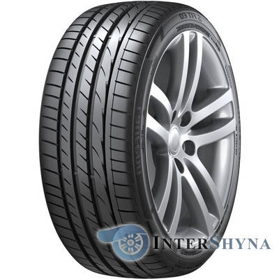 Шины летние 225/70 R16 103V Laufenn S-Fit EQ LK01, фото 2