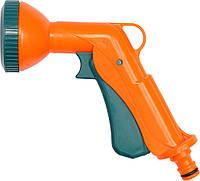 Пистолет - ороситель Flo 89209, фото 1
