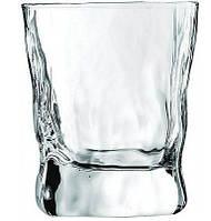 Набор стопок Luminarc Icy 60 мл 3 шт (G2767)