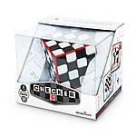 Meffert's Checker cube | Шахматный куб 4х4, фото 2