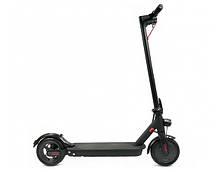 Електросамокат Crosser E9 Premium Black
