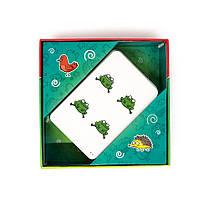 Настольная игра Турбосчёт, фото 2