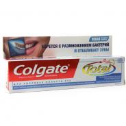 Colgate Зубная паста Total Профессиональное Отбеливание 100 мл