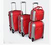 Дорожные чемоданы оптом, фото 3