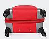 Дорожные чемоданы оптом, фото 6
