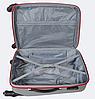 Дорожные чемоданы оптом, фото 5