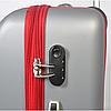 Дорожные чемоданы оптом, фото 8