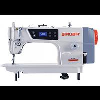 Одноигольная прямострочная швейная машина Siruba DL720-M1