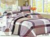 Комплект постельного белья с компаньоном S329