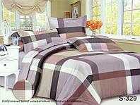Комплект постельного белья с компаньоном S329, фото 1