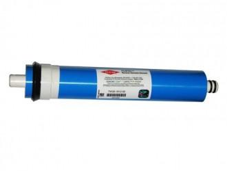 Мембранный элемент DOW FILMTEC™ TW30-1812-100HR