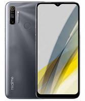 Смартфон OPPO Realme C3 3/64 NFC Gray, фото 1