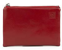 Женский вместительный кошелек из эко кожи CANEVO art. C-6117, фото 1