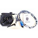 Сварочный инверторный полуавтомат SPEKTR SAIW MIG/MMA-380 IGBT, фото 5