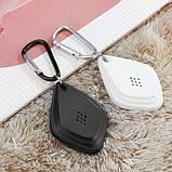 Портативний ультразвуковий відлякувач комах Smart USB до 20 кв.м., фото 3