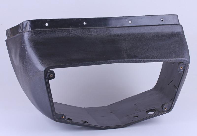Корпус панели приборов (стар) DF240/244 КОД  8678