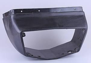 Корпус панели приборов (стар) DF240/244 КОД  8678, фото 2