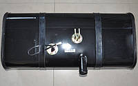 Бак топливный (без АПДС) JAC-1020 (Джак)