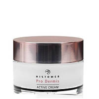 Histomer Hisiris Pro Dermis Active Cream - Крем активный 50 мл