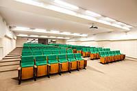 UBI Конференц Холл «BUSINESS»