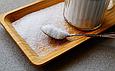 Ксилитол Финляндия - лучший натуральный заменитель сахара - Ksylitol 1000 г, SZ, фото 7