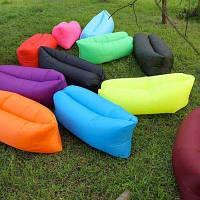 Надувной матрас Ламзак, шезлонг, гамак, надувной диван, надувное кресло