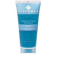 Histomer Sensitive Skin Cleansing Gel - Очищающий гель для гиперчувствительной кожи 200 мл