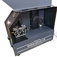 Новинка. Компактный сварочный полуавтомат SSVA-350-P