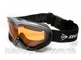 Горнолыжная маска Dunlop Frost 03 SL.