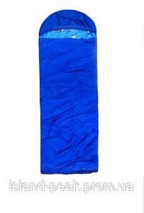 Спальник Summer (СОК 100 в компрессионном чехле)