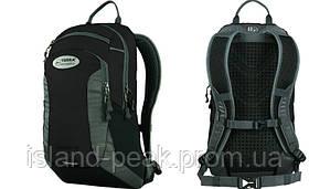 Рюкзак Smart 14 (Terra Incognita)