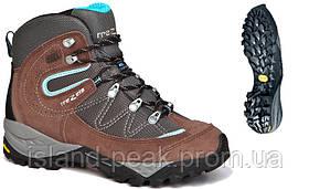 Ботинки Trezeta Claire Evo WS